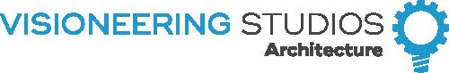 VSA-Logo-Full-Color