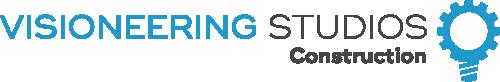 VSC-Logo-Full-Color