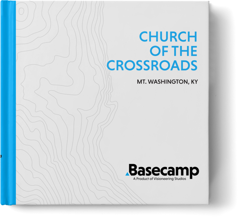 Basecamp-Book-Mock-up-600x481@2x-Crop