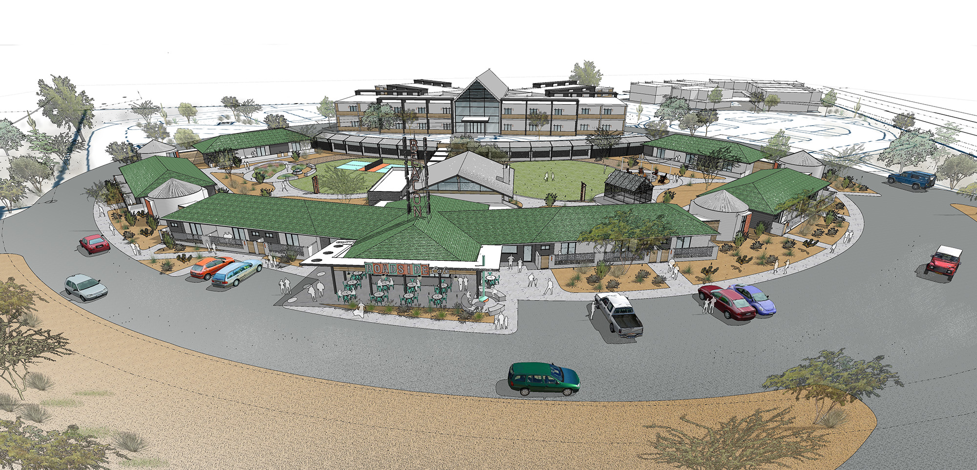 Beacon-Lodge-OVERALL VIEW - PHASE 2 - FINAL