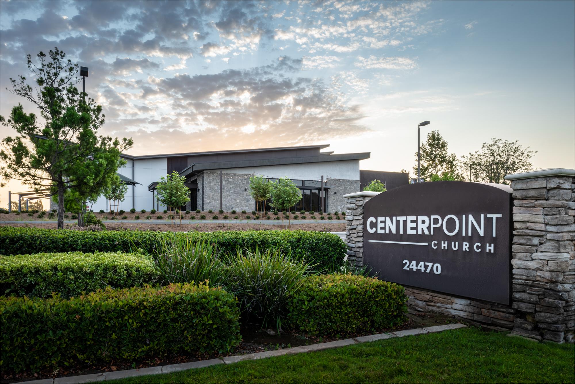 Centerpoint-Church-Murrieta-WEB-18