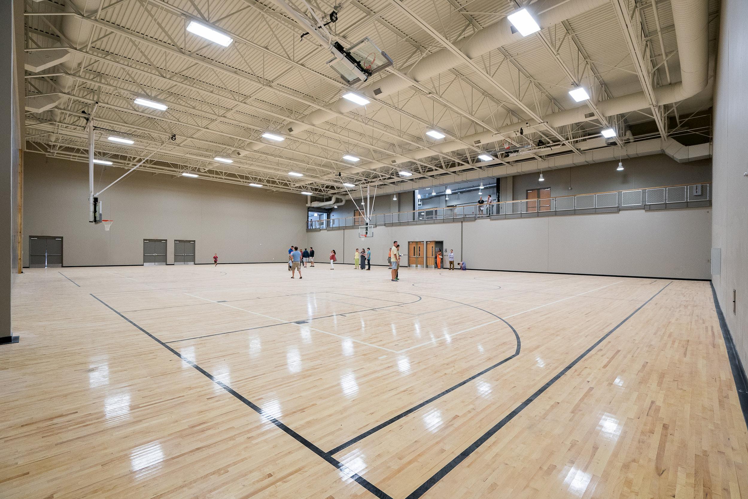 Crosspointe-Northwest-YMCA-1