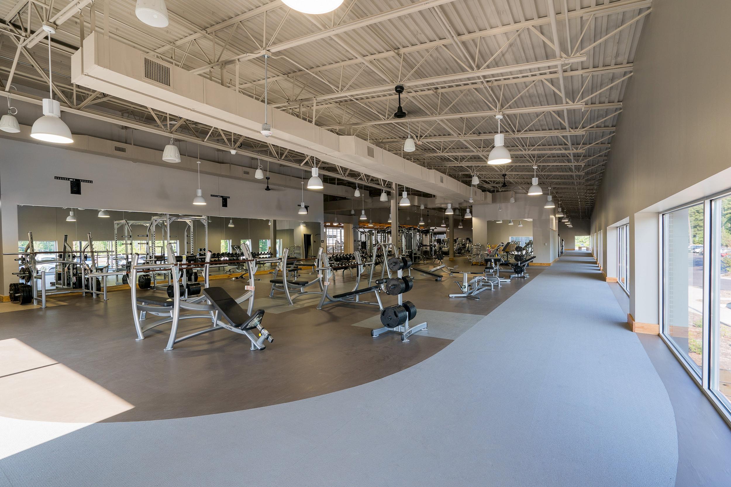 Crosspointe-Northwest-YMCA-4