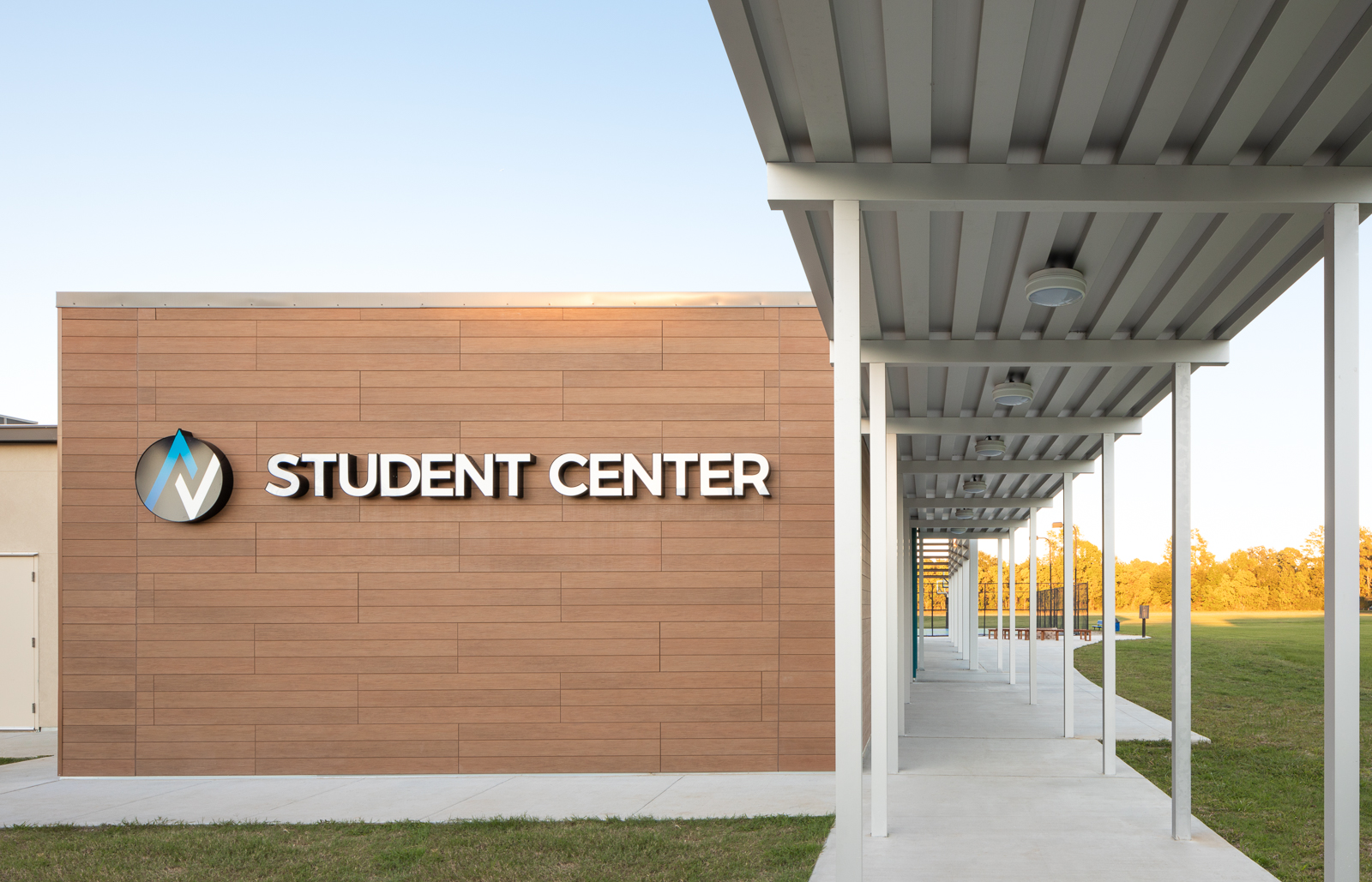 North_Central_Student_Center-1_V1